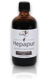 Hepapur