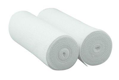 Bandagen mit Baumwolle, 15 cm