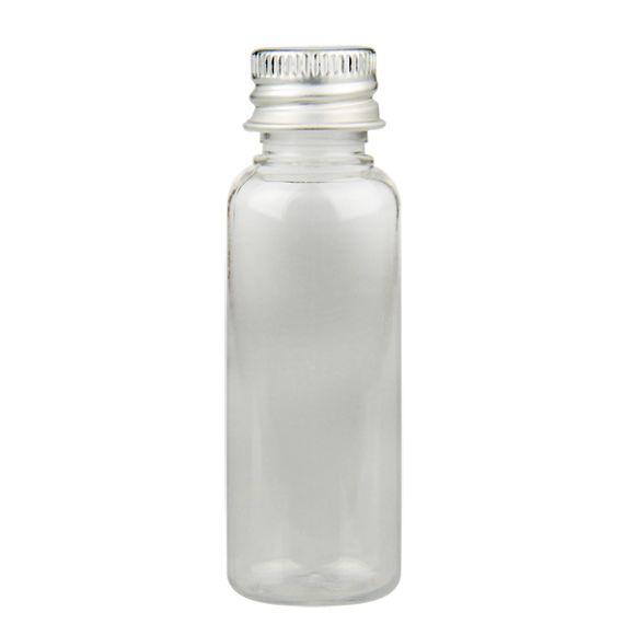 Muster-Fläschchen 25 ml
