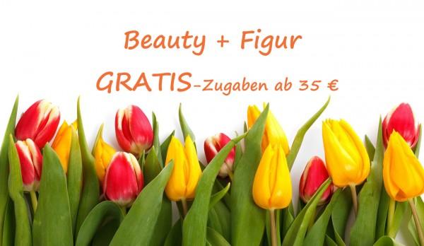 Gratis-Zugaben-BLOG