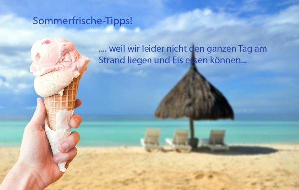 Strand-Eiscreme-Kopie