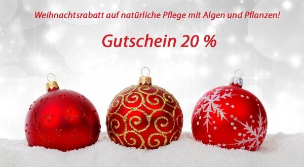 Weihnacht-Rabatt-FB