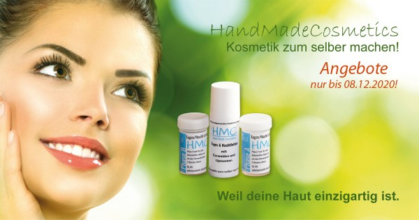 handmade_cosmetic-FB