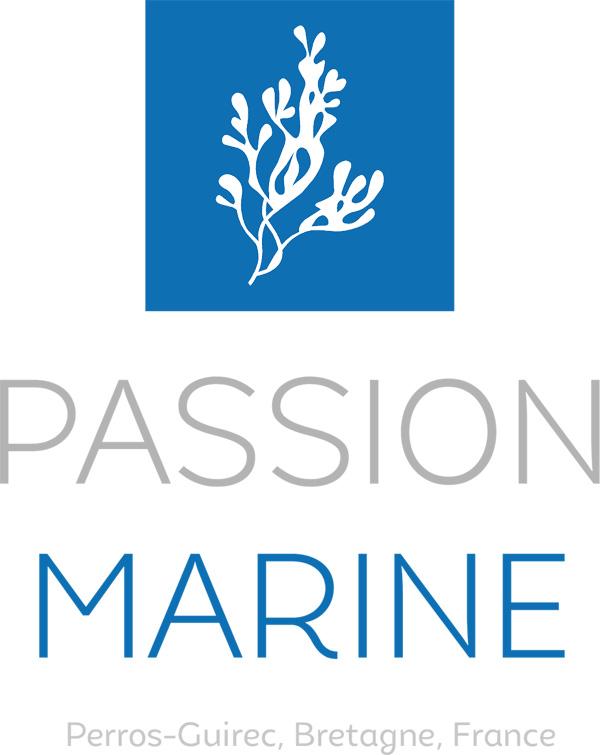 Passion Marine