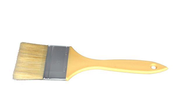 Pinsel für Körperpackungen, 7,5 cm