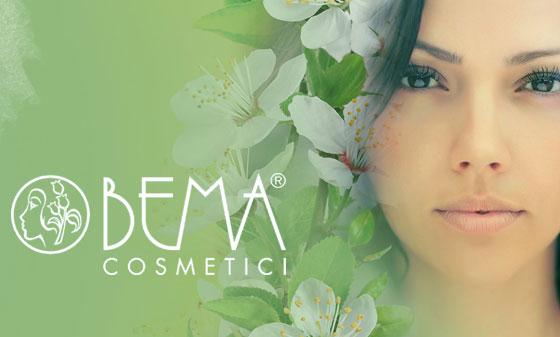 Preisgünstige, zertifizierte Bio-Organic-Kosmetik aus Italien!