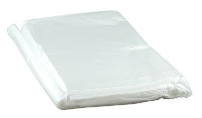 Plastikfolien 140x180 cm