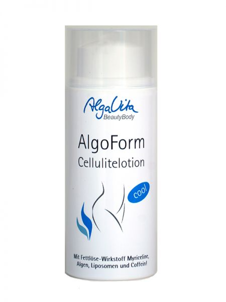 AlgoForm-Cellulitelotion cool