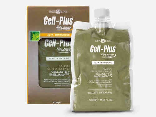 Ultra-active-anti-cellulite-and-slimming-mud_m58fc460cab1bf