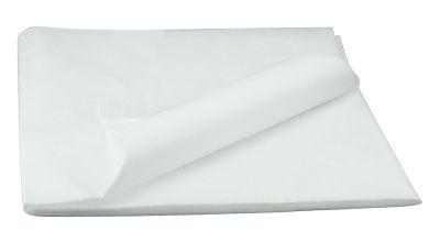 Waschvlies / Waschfaserlaken 80x200 cm