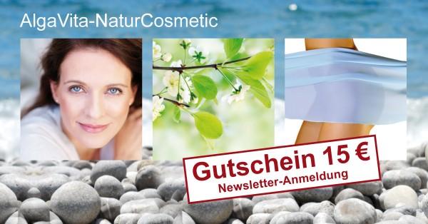gutschein-newsletter_1200x628-1