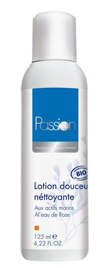 Lotion douceur-Tonic-Lotion, Gesichtswasser