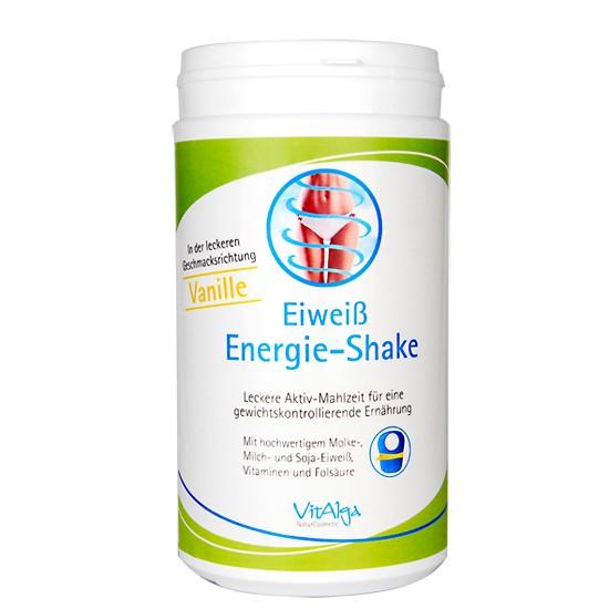 eiweiss-energie-shake