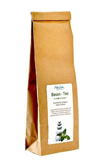 Basen-Tee-258f0899521dfa