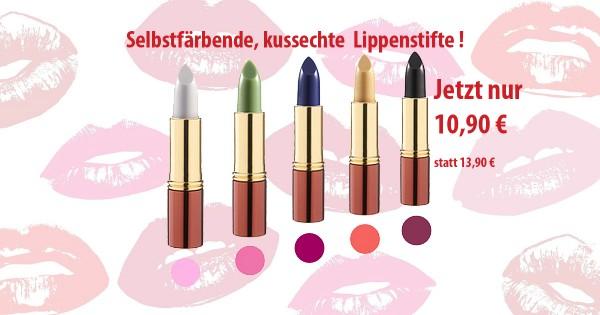 facebook-kussfeste-lippenstifte-preis