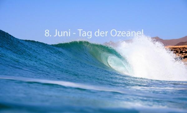 Fotolia_5978254_Tag-Ozeanez7zkxzASfEYGK