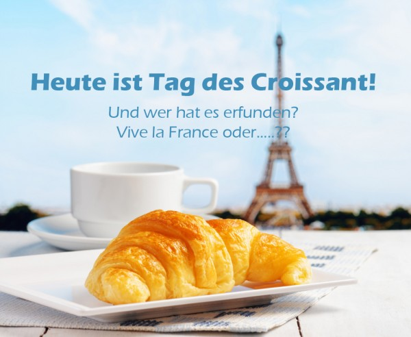 Croissant-Kopie