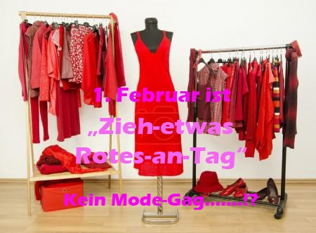 Rote-Kleider-Kopie
